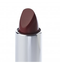 Avril - Rossetto Auburn - Marrone Ramato