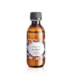 Olipuri - Olio di semi di lino