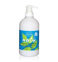 Natù - Doccia shampoo