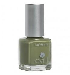 Avril - Smalto Lichen - Verde Lichene