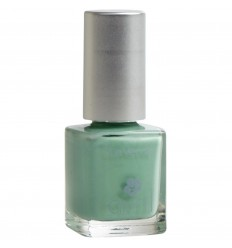 Avril - Smalto Vert Amande - Verde Mandorla