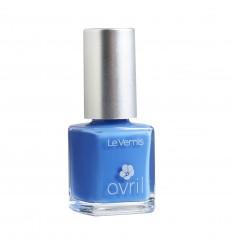 Avril - Smalto Bleu Lapis Lazuli