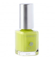 Avril - Smalto Vert Anis - Verde Anice