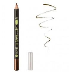 Avril - Matita occhi Bronze Cuivrée - Bronzo Ramato