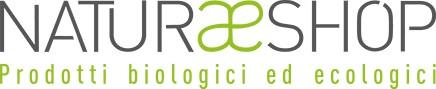 Naturae Shop | Cosmetici Bio e Prodotti Naturali